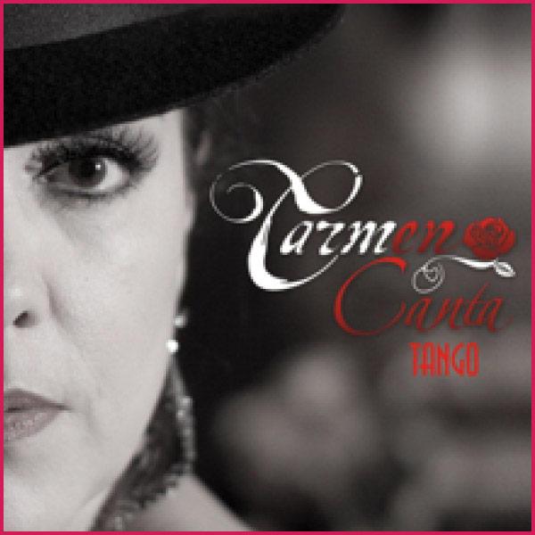 carmen-canta-tango
